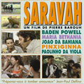 Documentaire Saravah